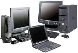 Зачем нужен компьютер человеку?