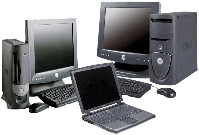 картинки на компьютер