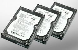 Как выбрать жесткий диск (HDD) для компьютера?