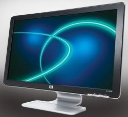 Монитор HP-W2338H