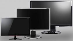 Какой выбрать монитор для компьютера?