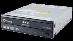 Оптический привод Plextor PX-B3205A