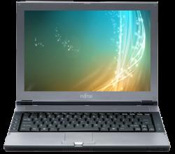 Что выбрать - компьютер или ноутбук?