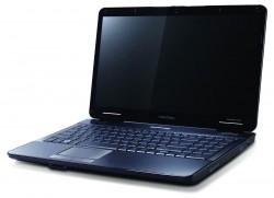 Ноутбук ACER eMachines EME525-572g