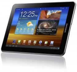 Планшет Samsung Galaxy Tab7.7-05