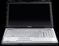 Notebook TOSHIBA satellite i500
