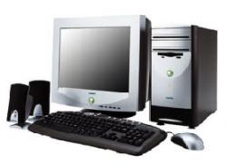 Выбрать компьютер-2012