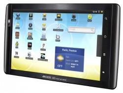 Интернет-планшет Archos101 Internet TAB