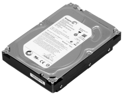 "3.5"" SATA 1.0TB SEAGATE Barracuda Green 32MB"