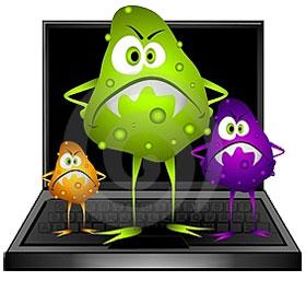 Скачать Защиту От Вирусов Бесплатно Без Регистрации - фото 2