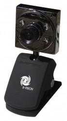 Как выбрать web-камеру?