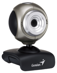 Как правильно выбрать веб-камеру?