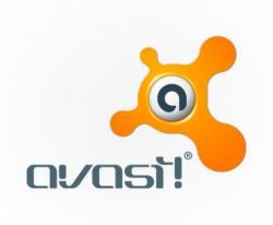 Avast! Free Antivirus 7 - самый популярный бесплатный антивирус