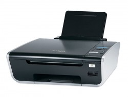Принтер Lexmark X4650