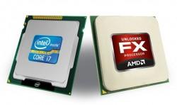 Что лучше - AMD или INTEL?
