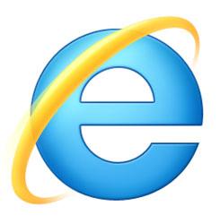 Internet Explorer - самый безопасный браузер!