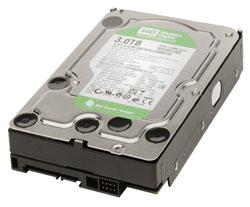 Как защитить жёсткий диск компьютера?