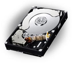 Как продлить жизнь жёсткому диску компьютера?