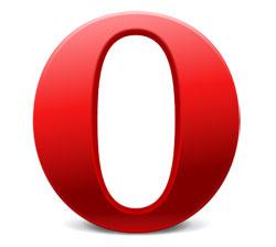 Интернет-браузер Opera (Опера) - многофункционален и просто удобен