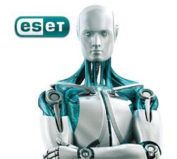 Антивирус ESET NOD32 - плюсы и минусы