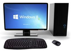 Дешевый игровой компьютер за 15000 рублей (500$)
