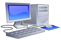 Как самостоятельно собрать компьютер