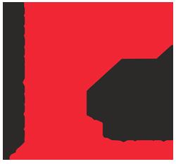 Антивирус Касперского - идеальная защита для компьютера