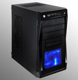 Конфигурация игрового компьютера за 700$
